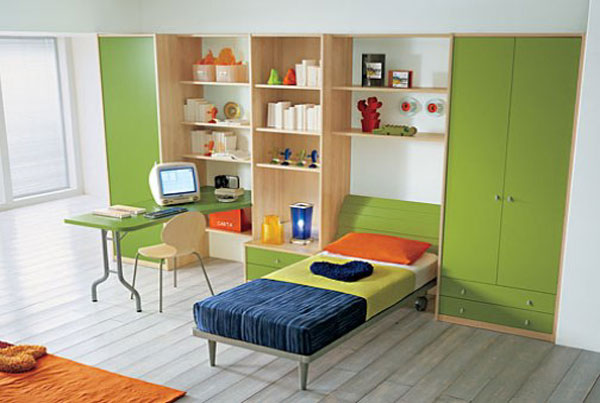Dhaka decor kids room interior design in dhaka interior for Bedroom decoration in bangladesh