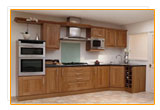 kitchen remodeling, kitchen cabinets