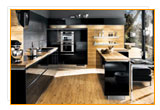 Kitchen Interior Design offer in dhaka